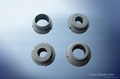 Powder metallurgy parts for shock absorbers 3