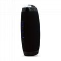 Portable Outdoor Cloth Waterproof Bluetooth Speaker