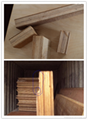 Container Flooring Plywood --DUK