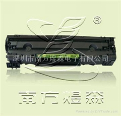 厂家批发HP388A硒鼓