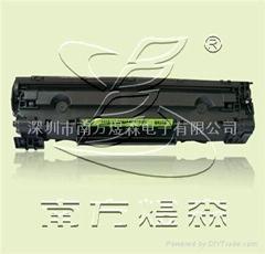 廠家批發HP388A硒鼓