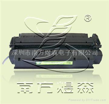 厂家批发HP388A硒鼓 4