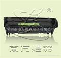 厂家批发HP388A硒鼓 5