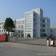 上海頤品自動化科技有限公司