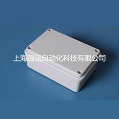EPIN-UL認証電氣接線盒(ABS,PC)