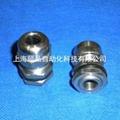 EPIN-SS304不锈钢电缆防水接头系列 2