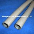 EPIN-UL认证平包塑金属软管