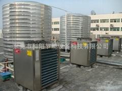 供应科阳空气能热泵热水器