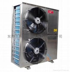 烘乾設備高溫熱泵烘乾設備