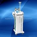 Cryolipolysis fat freeze Slimming Machine