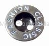 2 holes sewing button