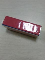 Korean quality nail buffer blcok gloss shinner