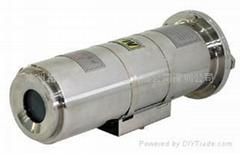 (常州裕華)KBA121-A/B礦用隔爆光纖攝像機