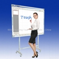 Interactive Whiteboard 50''-120''