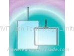 8.4'' 4wire touch screen 3