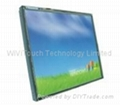 19'' Openframe LCD monitor