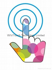 WiVi Touch Technology Limited