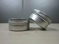 aluminum boxes 3