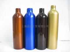 彩色化工鋁瓶
