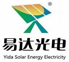 吉林省易達光電有限公司