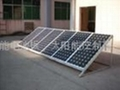 吉林太陽能發電