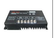 MPPT  功率追踪控制器  1