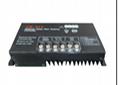 MPPT  功率追踪控制器