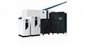 UPS后备电源  1
