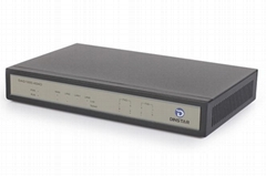 VoIP Gateway Router