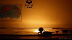 可調色溫LED珠寶燈
