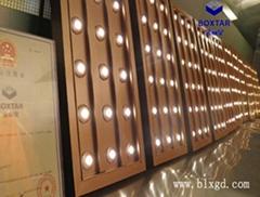 LED jewelry lamp set