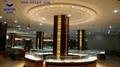 12珠高效LED珠寶燈 5