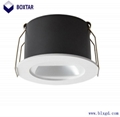 Rectangular Light LED Jewelry Light