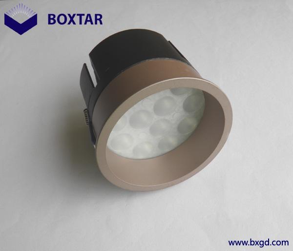 12合1防眩光LED珠寶燈 2