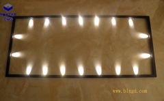 條形LED珠寶展示燈