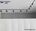 LED Magnetic Showcase Light 5
