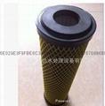 进口活性炭纤维滤芯