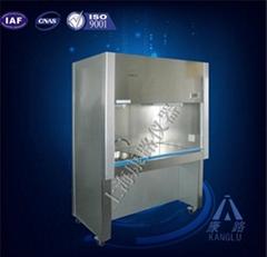 通风柜(外接为1600mmPVC管)厂家直销|通风柜现货供应