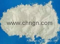 深圳誠功建材18603058786  (耐酸腐蝕用)耐溫耐酸膠泥 1