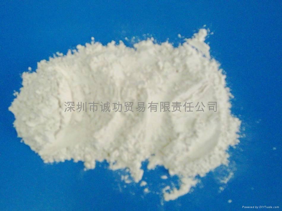 深圳诚功建材18603058786专供(耐酸腐蚀用)耐温耐酸胶泥 4