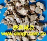 冶金用铝酸钙 1