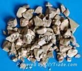 冶金用铝酸钙 2