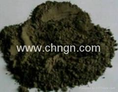 Class G API Oil Well Cement (type HSR)