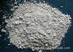 抗海水水泥 1