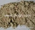 深圳诚功建材(硫铝酸盐水泥和高铝水泥专用)速凝早强剂 18603058786 5