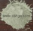 (PCS-3型)水泥混凝土专用速凝早强剂--深圳诚功建材