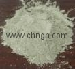 (PCS-3型)水泥混凝土專用速凝早強劑--深圳誠功建材