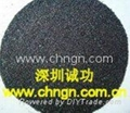 石榴石砂 1