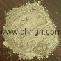 grade 925 Rapid-setting CSA Cement (Calcium Sulfoaluminate Cement)