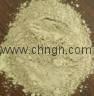 硫铝酸钙粉 深圳诚功建材实业(